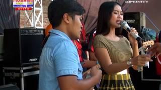 Tak harus memiliki   Voc : Anindya & Rizal Dangdut PAS music Gak...Kurang...Lebih...Pasti...!!!