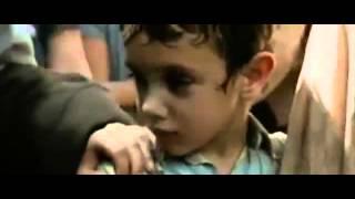 Nonton La Rafle  Convoi Direction Auschwitz Film Subtitle Indonesia Streaming Movie Download