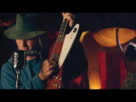 You Don't Know How It Feels (1994) (Song) by Tom Petty and the Heartbreakers