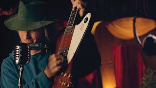 Video Tom Petty - You Don't Know How It Feels (Video Version) MP3, 3GP, MP4, WEBM, AVI, FLV Agustus 2018