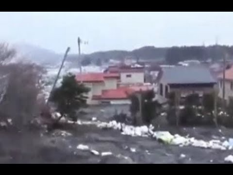 japan earthquake 2011 - The March 11 earthquake and tsunami left more than 28000 dead or missing. See incredible footage of the tsunami swamping cities and turning buildings into r...