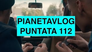 Video: PianetaVlog 112: Xiaomi Mi Note 2, Nintendo Switch ...