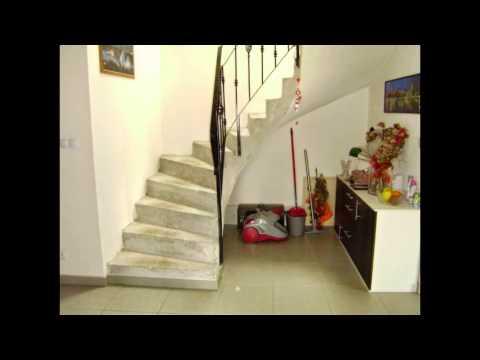 Video: Krásny rodinný dom vo Zvolene, časť Môťová