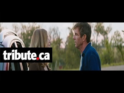 A Dog's Purpose (Clip 'Ethan Asks Hannah on Date')