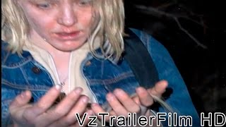 Nonton Phoenix Forgotten Official Teaser Trailer 1 (2017) Subtitulado Español Latino Film Subtitle Indonesia Streaming Movie Download