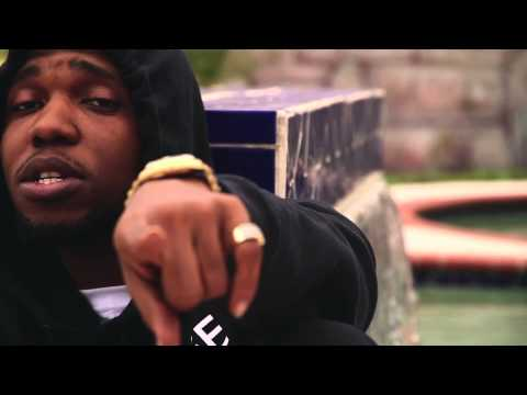 Curren$y - Mary (2013)