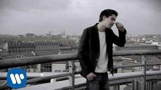 Alex Ubago - Cuanto antes (video clip)
