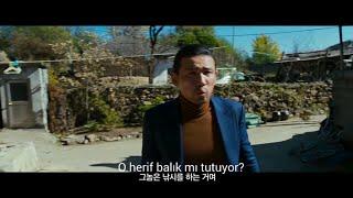 Nonton Goksung Trailer 2016                  2016  G  Ney Kore Filmi  Korean And Turkish Sub T  Rk  E  Film Subtitle Indonesia Streaming Movie Download