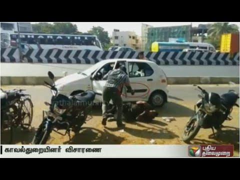 Security-injured-during-robbery-attempt-near-Kolathur-dead
