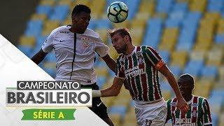O gol de Fluminense 0 x 1 Corinthians, pela 16ª rodada do Campeonato Brasileiro (23/07/2017)Esporte Interativo nas Redes Sociais:Portal: http://esporteinterativo.com.br/Facebook: https://www.facebook.com/esporteinterativoTwitter: https://twitter.com/Esp_InterativoInstagram: https://www.instagram.com/esporteinterativo