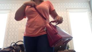 Hope u enjoy my highly requested handbag collection! Enjoy! Thanks for watching!!!