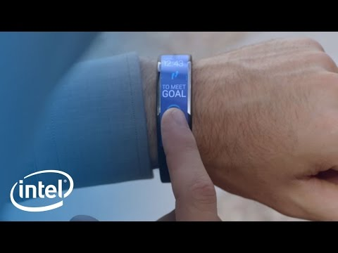 intel - Experience Intel's vision for the future of computing. The creation of truly personal experiences that free you from all wires and waiting on computing devic...