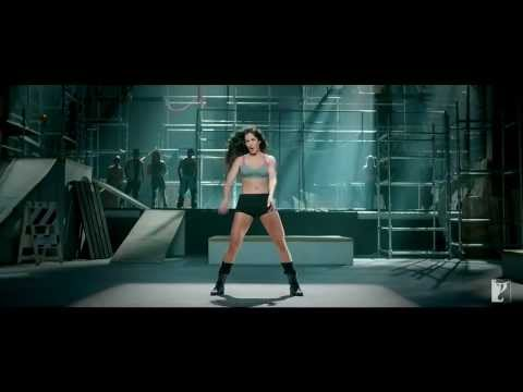 Video Kamli full Video Song -HD Amazing Dance Katrina kaif (Dhoom 3) download in MP3, 3GP, MP4, WEBM, AVI, FLV January 2017