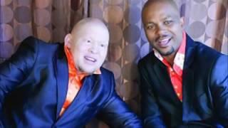 Video Babo no Sgwili -  Amatshe MP3, 3GP, MP4, WEBM, AVI, FLV Juli 2018