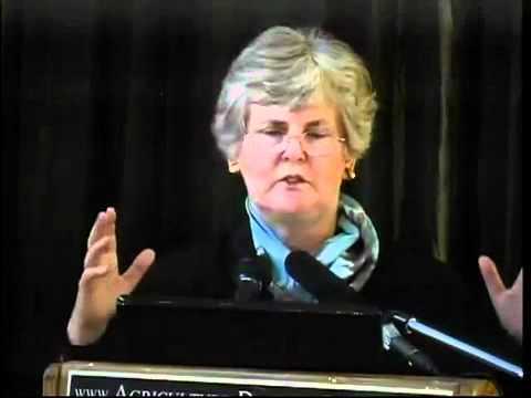Geo-Engineering: Destroying the Atmosphere   Rosalind Peterson