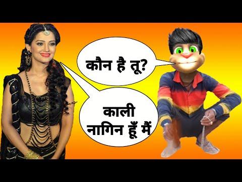 Naagin 5 | नागिन 5 | Episode 01 | Naagin Vs Billu | Shesha | Adaa Khan | Naagin New Episode 2020