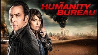 Nonton The Humanity Bureau (2018) Featurette Film Subtitle Indonesia Streaming Movie Download