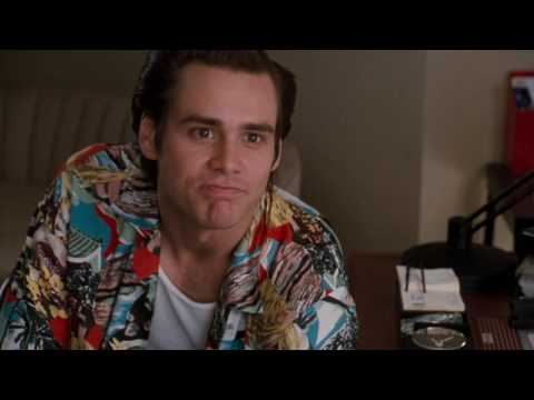 Ace Ventura Pet Detective 1994 720p BluRay DTS X264 ThD 1 002