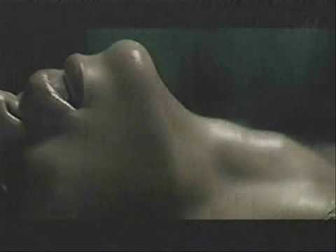 Beyonce Sexy Video