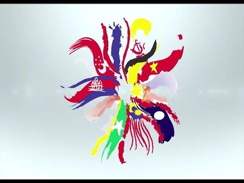 Việt Nam - Chủ tịch ASEAN 2020 nâng tầm vị thế khu vực và thế giới