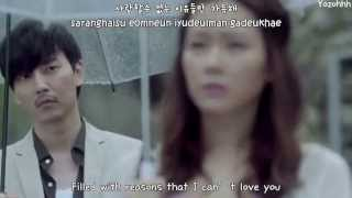 Video Jung Dong Ha - Sad Story (슬픈 동화) FMV (Shark OST)[ENGSUB + Romanization + Hangul] MP3, 3GP, MP4, WEBM, AVI, FLV Januari 2018