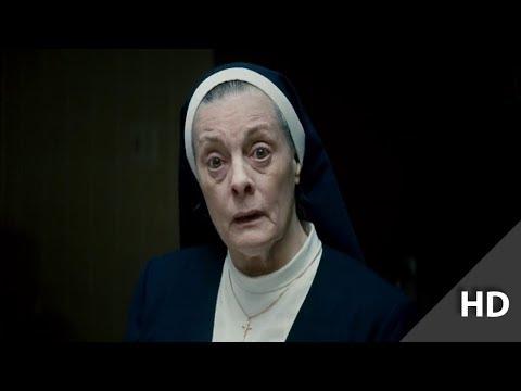 Rush hour 3(2007)- Funny Nun Scene HD | CLIP MAZE