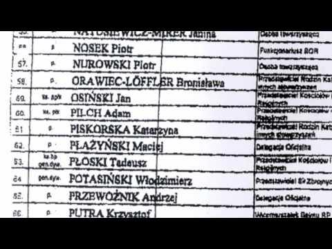 ICH TROJE - Requiem (2010.04.10)