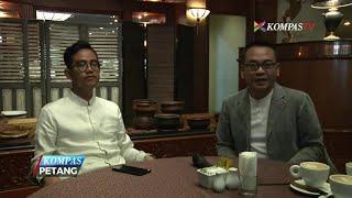 Video Gibran Rakabuming: Penghina Ibu Tak Perlu Dilaporkan Polisi MP3, 3GP, MP4, WEBM, AVI, FLV September 2017