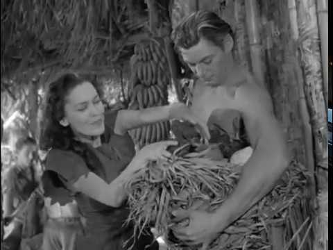 Video Tarzan Kaçıyor Tarzan Escapes 1936 Dvdrip Türkce Dublaj BB66 Trailler download in MP3, 3GP, MP4, WEBM, AVI, FLV January 2017