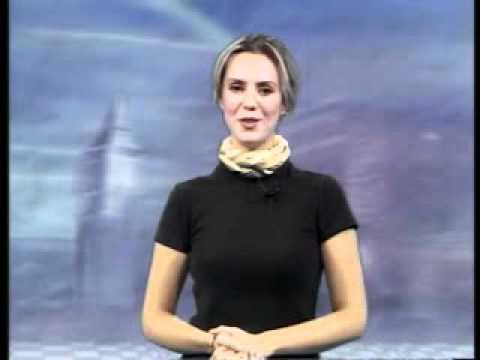 MEB Videolari - Hello! I'm Winny. (Selamlasma ve tanisma ifadeleri)