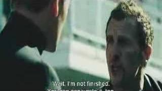Nonton Bon Cop Bad Cop, Language Lessons Film Subtitle Indonesia Streaming Movie Download