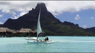 French Polynesia - American Express Commercial