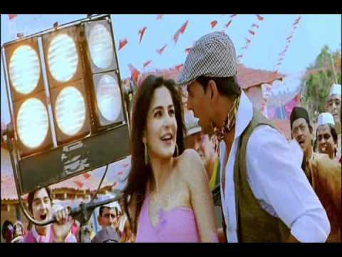 Video Badey Dilwala    Tees Maar Khan=DJ KOBIRKOBIRUL KM DJMAZA COM S download in MP3, 3GP, MP4, WEBM, AVI, FLV January 2017