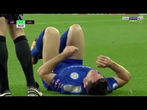 Leicester 2-3 Liverpool All Goal & Highlights 22/07/2017 HD