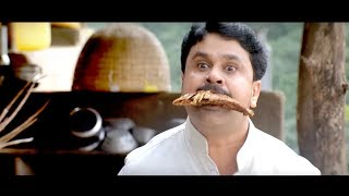 Video Malayalam Comedy | Dileep Super Hit Malayalam Comedy Scenes | Best Comedy Movie Scenes MP3, 3GP, MP4, WEBM, AVI, FLV Agustus 2018