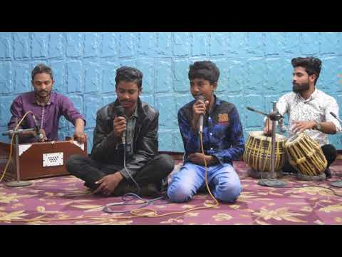 Video Yasu Da Saleeb (Urdu/panjabi Worship) by Sharry & Harry | Josiah Fellowship Church..... download in MP3, 3GP, MP4, WEBM, AVI, FLV January 2017
