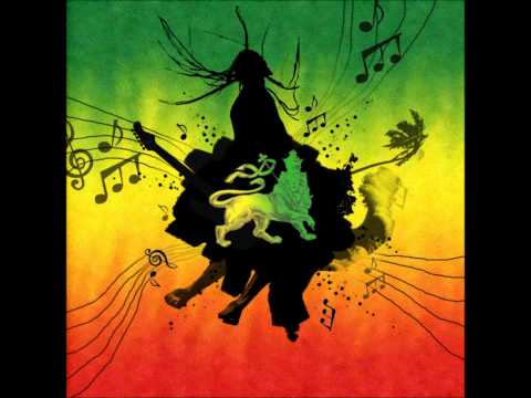 dub - take a 2 hour herbal journey thru the sounds of deep roots reggae / digi-dub / uk steppa :) all the tracks in this mix are by my fav dub artist Vibronics :) ...