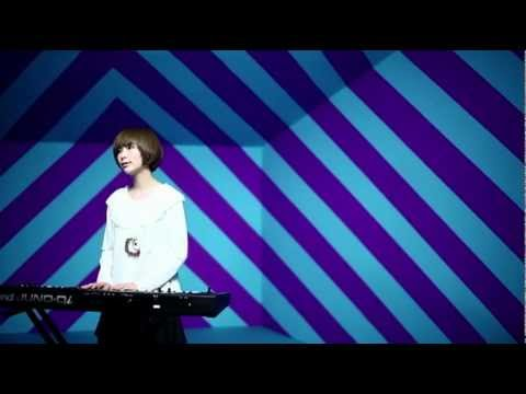 , title : 'ねごと - カロン [Official Music Video]'