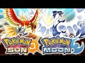 New Mega Evolutions In Pokemon Sun And Moon