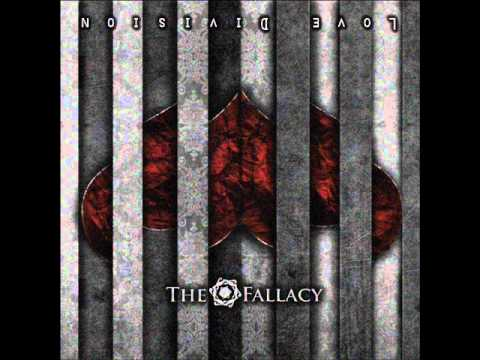THE FALLACY - Love Division (2012)