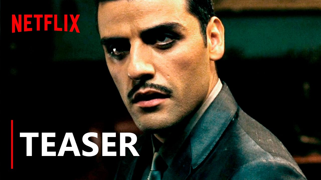 The Addams Family | Teaser [HD] | Netflix (Fan Made)