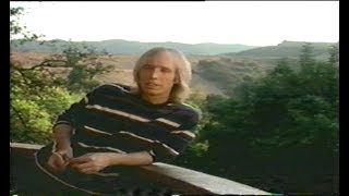 Tom Petty: Going Home (1993)