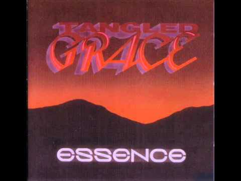 Tangled Grace - Essence online metal music video by TANGLED GRACE