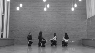 Download Lagu [U.N.I.Q] f(x) - 4 Walls (cover dance) Mp3