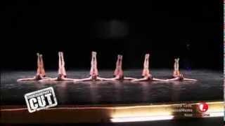 Yum Yum - Full Group - Dance Moms: Choreographer's Cut