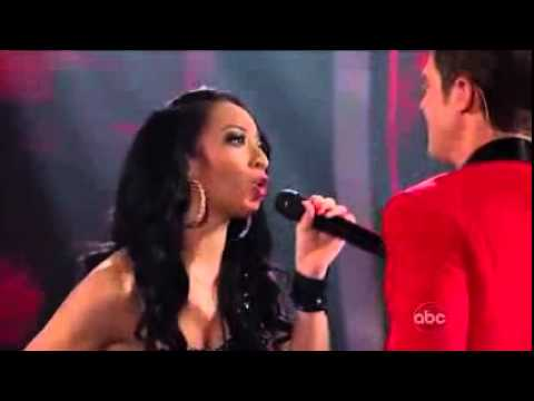 Lost Without You - Robin Thicke & Olivia( Voice)