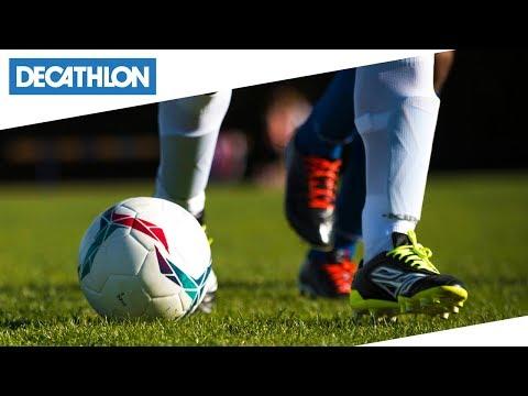 Come scegliere i calzettoni da calcio | Decathlon Italia