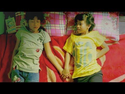參與WHA短片 導演:台灣改變小女孩的未來
