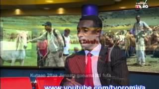 Dr. Kafanaa TVO waliin  25.03.05