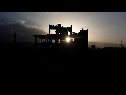 Σαουδική Αραβία: Κάνουμε στην Υεμένη ότι η διεθνής κοινότητα με τους Τζιχαντιστές…